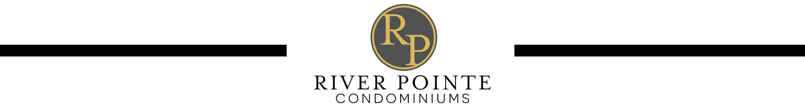 River Pointe Condominiums